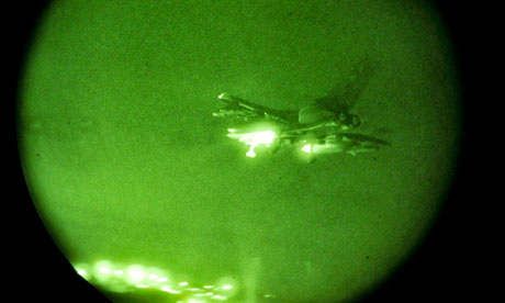 File:RAF Tornado GR4 during Operation Unified Defender (SIADD).jpg