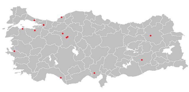 File:TurkeyProvincesNuke2.png