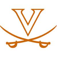 File:Uva-logo.jpg