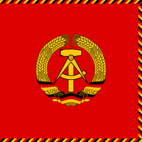 File:500px-Flag of president of state council of East Germany svg.png
