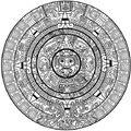 Thumbnail for version as of 21:05, September 17, 2013