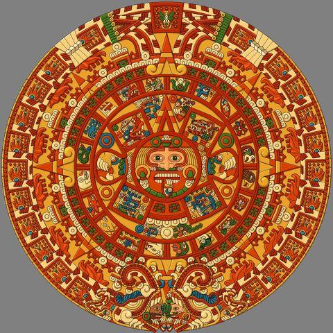 File:Aztec Empire Coat of Arms.jpg