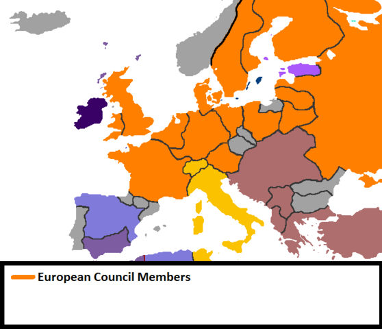 File:European Council 1916.png