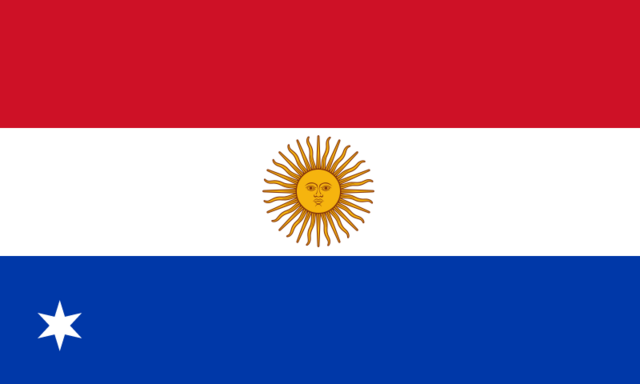 File:Flag of Paraguay Night of the Living Alternate History.png