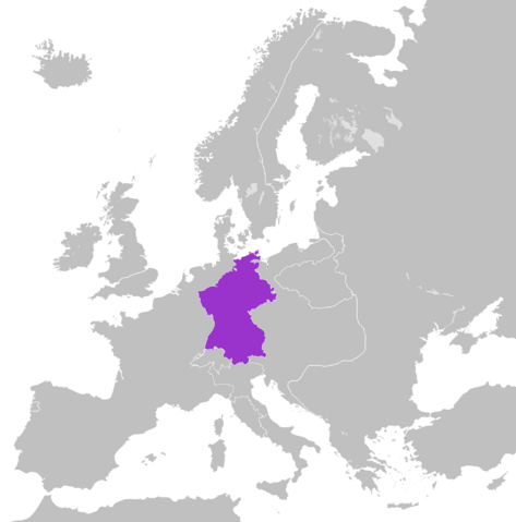 File:Location Confederation of the Rhine.png