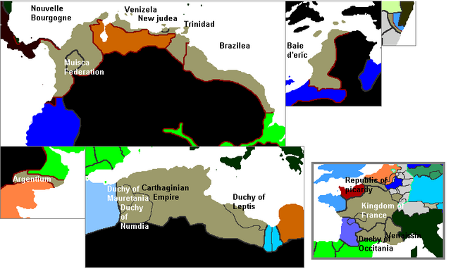 File:Territories of France.png