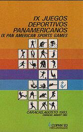 220px-Pan am 1983
