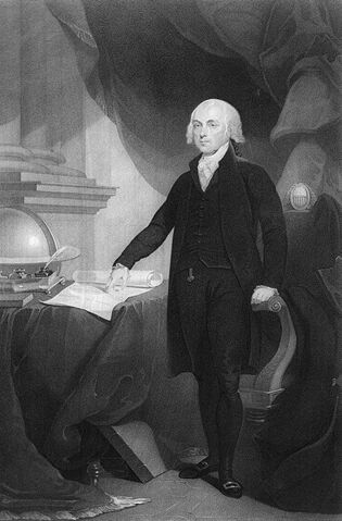 File:394px-James Madison Portrait2.jpg