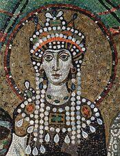 462px-Meister von San Vitale in Ravenna 008