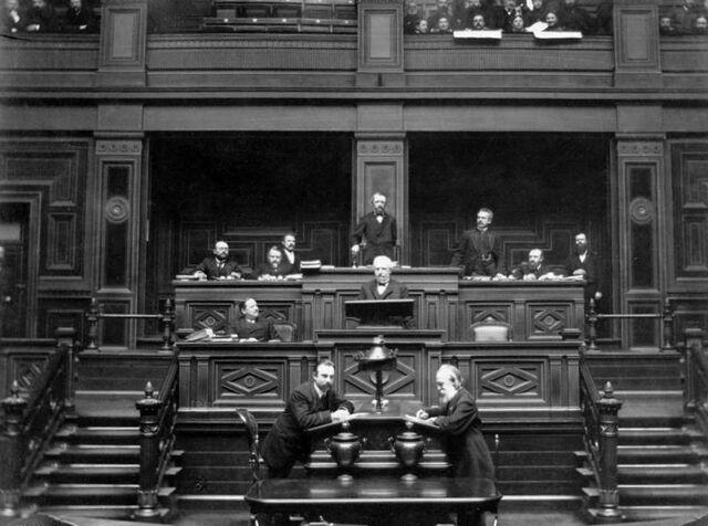 File:Bundesarchiv Bild 116-121-007, Mitglieder des Deutschen Reichstag.jpg