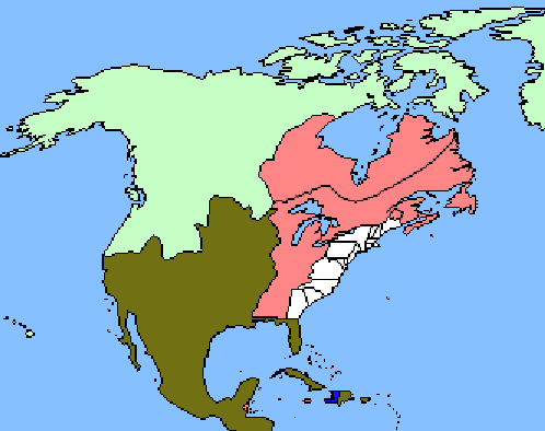 File:001 American Map Large1.png