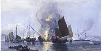First Asian War (Qu'il Tous)
