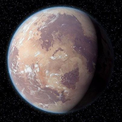 File:Maximum Systema - Venus.jpg