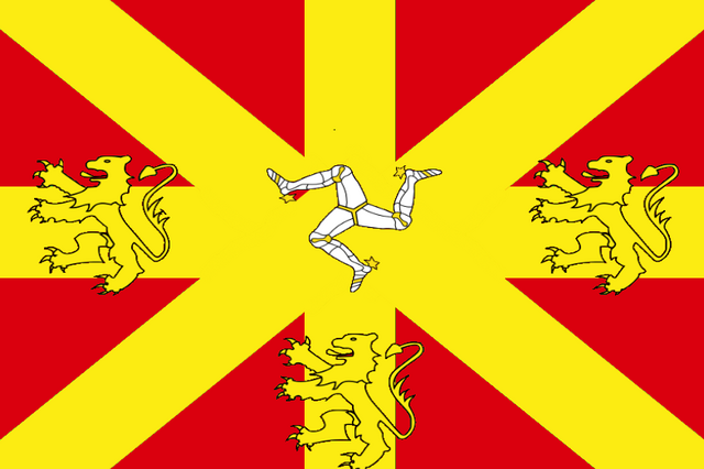File:Possible Flag Anglesey5.png
