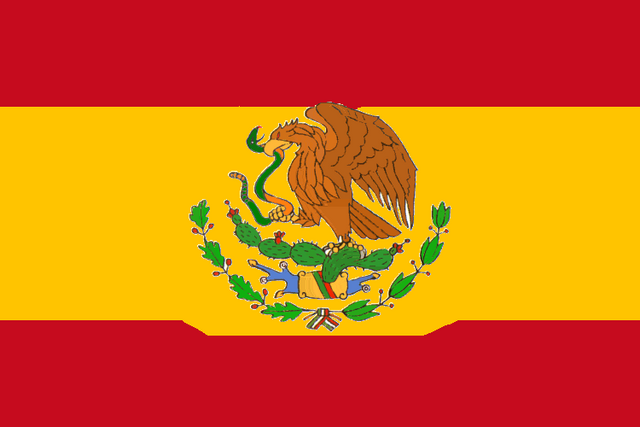 File:Spanish flag.png