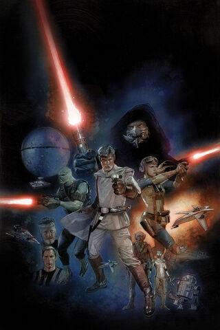 File:The Star Wars.jpg