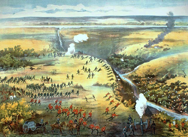 File:Battle of Fish Creek.jpg