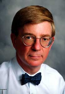 File:George will 2-11.jpg