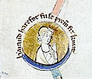 File:Harald I Harefoot (The Kalmar Union).png
