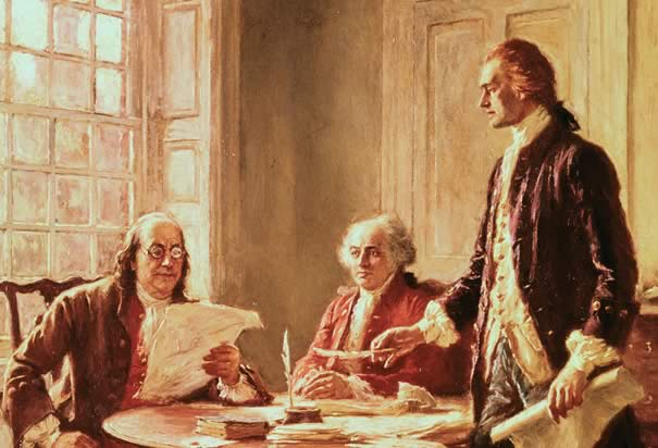 File:John-adams-declaration.jpg