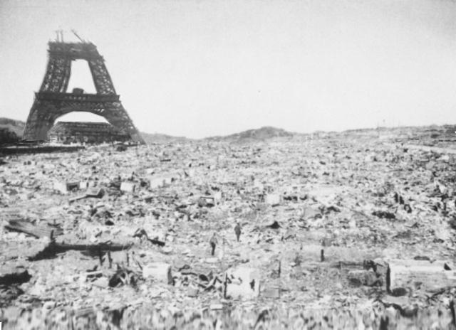 File:Paris Bomb.jpg