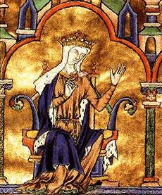 File:Thorey III (The Kalmar Union).png