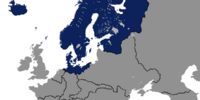 Scandinavia (Power of Scandinavia)