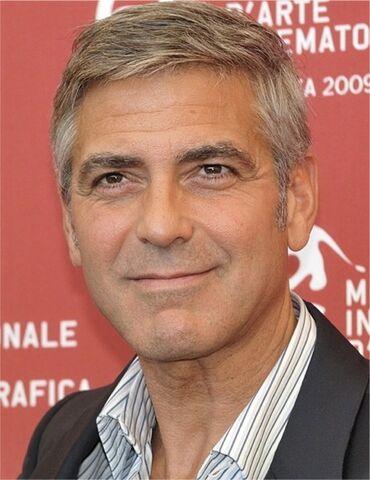 File:Clooneycropped.jpg