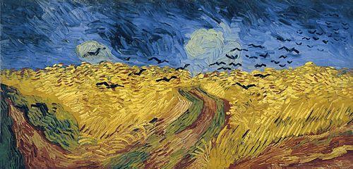 File:Crows.jpg