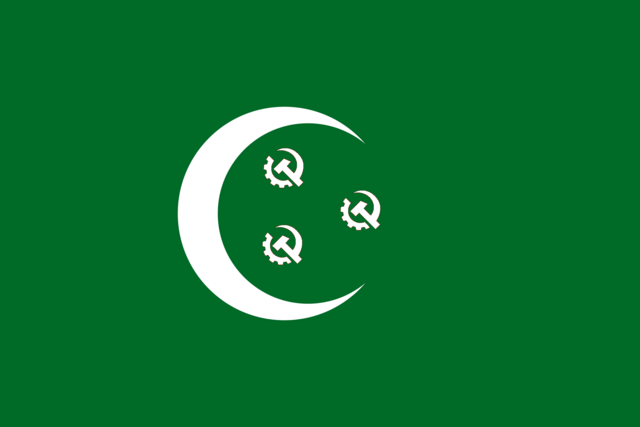 File:Flag of Egypt (RWR).png