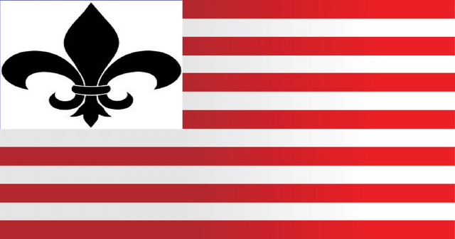 File:Louisana republic.png