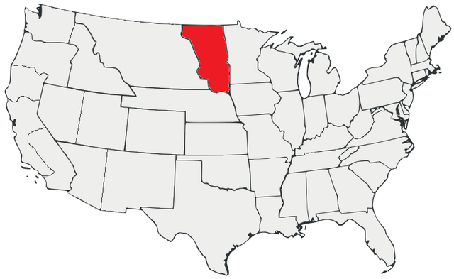 File:New American MapEastMontana.png