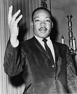 File:250px-Martin Luther King Jr NYWTS.jpg