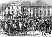 Dutch Protests 1845 (NN)