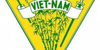 Vietnam (Alternate Asia)