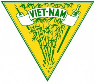 File:Emblem of the Vietnamese Republic, used 1957-1963.jpg