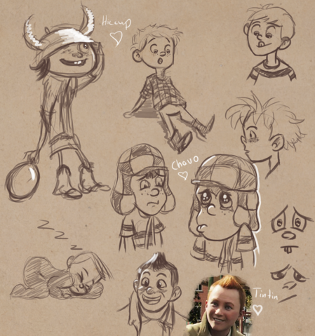 File:JUL03 - Sketching.png