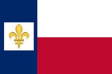 Texicaniquia