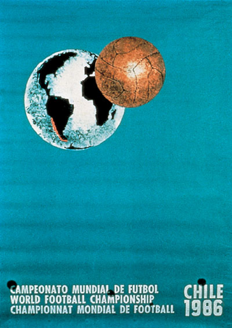 File:World Cup Chile 1986.png