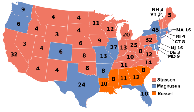 File:1956election.png