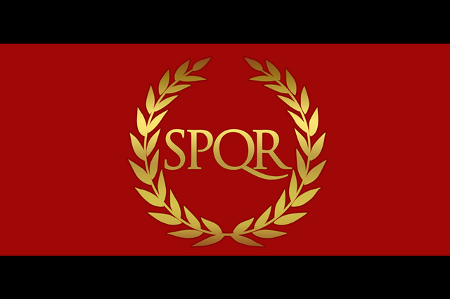 File:2PV - RomeFlag.png