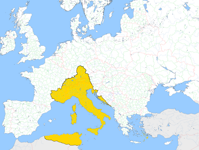 File:830px-Italy a-different-history.PNG