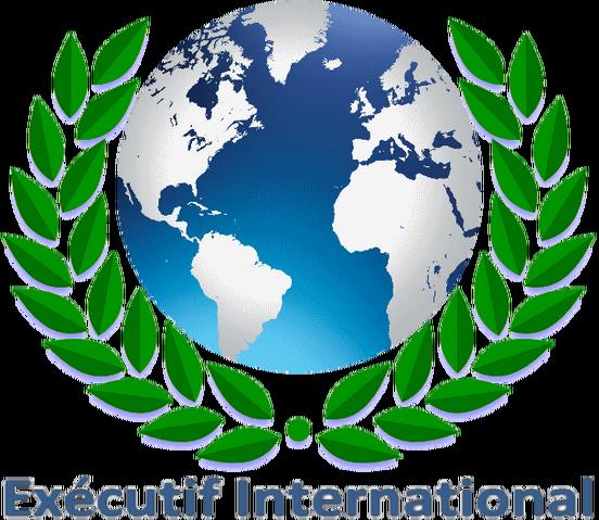 File:Excutive International Logo.png