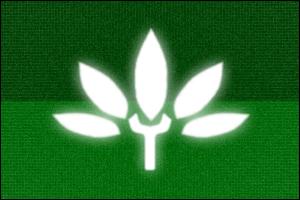 File:PACflag.png