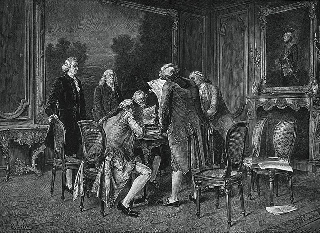 File:Treaty of Rae (The Kalmar Union).png