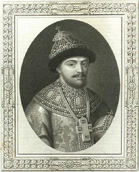 File:Tsar Fydor III -cropped.jpg