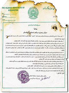 File:240px-A declaration of Jihad.jpg