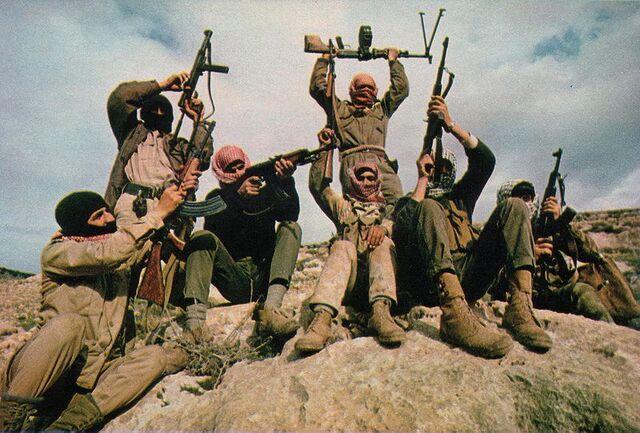 File:800px-PFLP-group-1969.jpg