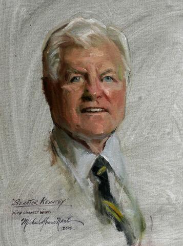 File:Kennedy-sketch.jpg