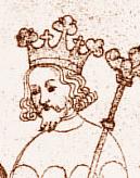 File:Ottokar II Premysl.jpg